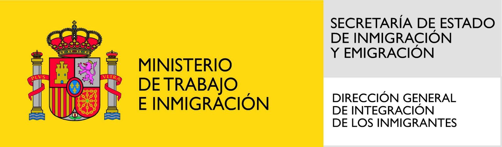 extranjeros.mtin.es – Contratación de trabajadores extranjeros