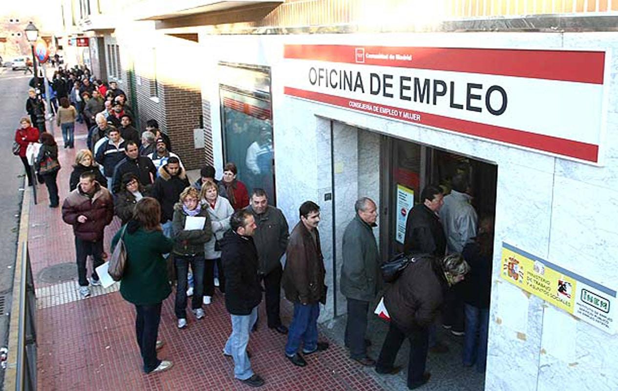 Reforma Laboral Rajoy